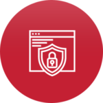 icon-security