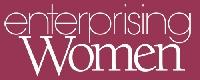 -Enterprising-Women-of-the-Year-Winner