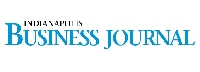 -IBJ-Fastest-Growing-Companies