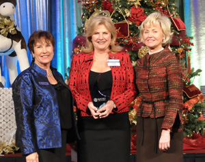 -NAWBO-Indianapolis-Woman-Business-Owner-of-the-Year