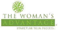 -Womans-Advantage