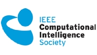 -IEEE-Computational-Intelligence-Society