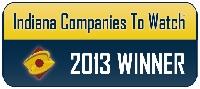 -Indiana-Companies-to-Watch