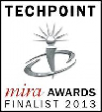 -TechPoint-Mira-Awards