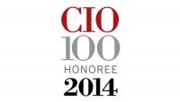 -CIO--Award