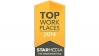 -Central-Indiana-Top-Workplaces