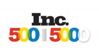 -Inc.--Fastest-Growing-Companies
