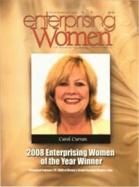 Carol-Curran-enterprising-women