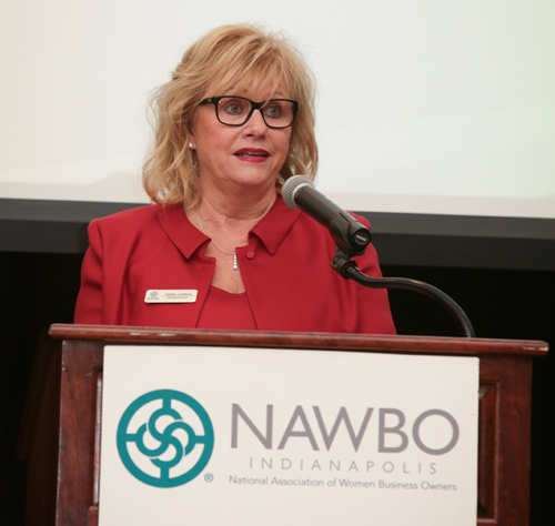 Carol-Curran_NAWBO-Indy_June-