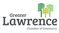 Greater-Lawrence-Chamber-of-Commerce--Business-of-the-Year