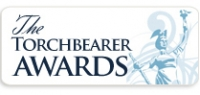 Indiana-Commission-for-Women--Torchbearers-Award
