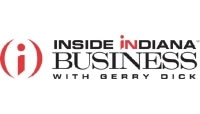 Inside-INdiana-Business