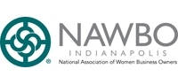 NAWBO--WBO-of-the-Year-Finalist