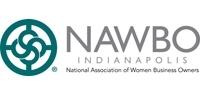 NAWBO--WBO-of-the-Year-Finalist