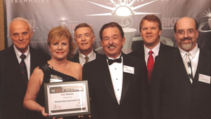 mira-techpoint-award-photo