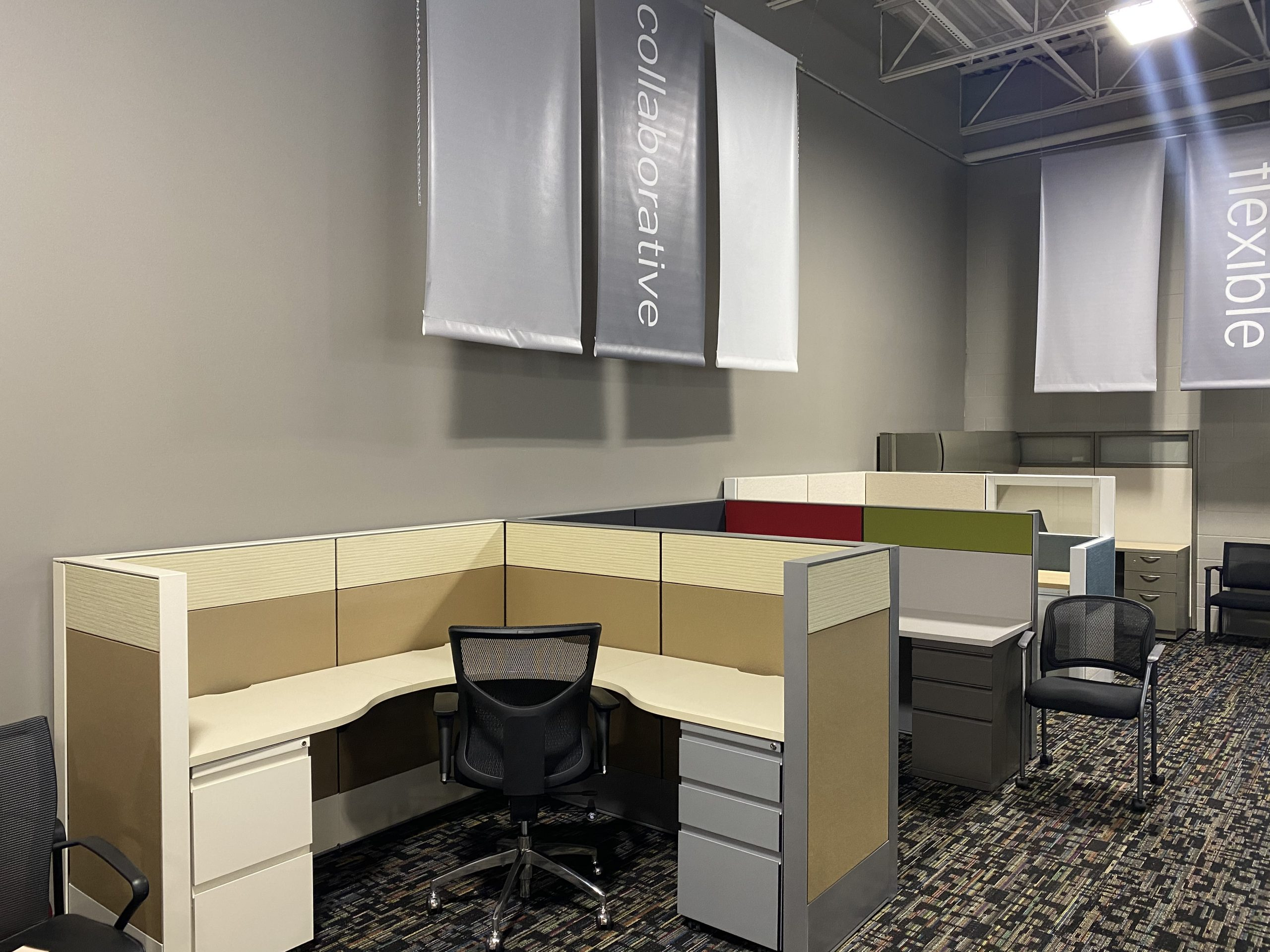 ReloShields_Before_Desk-scaled